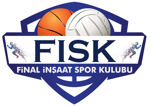 final-insaat-logo.png