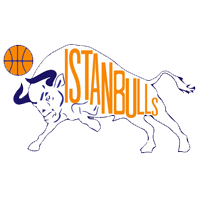 istanbulls-logo.png