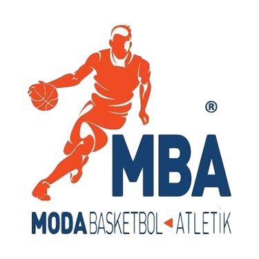Moda-Basketbol-Atletik.png