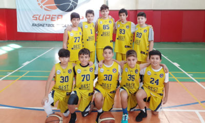 Best Basketbol